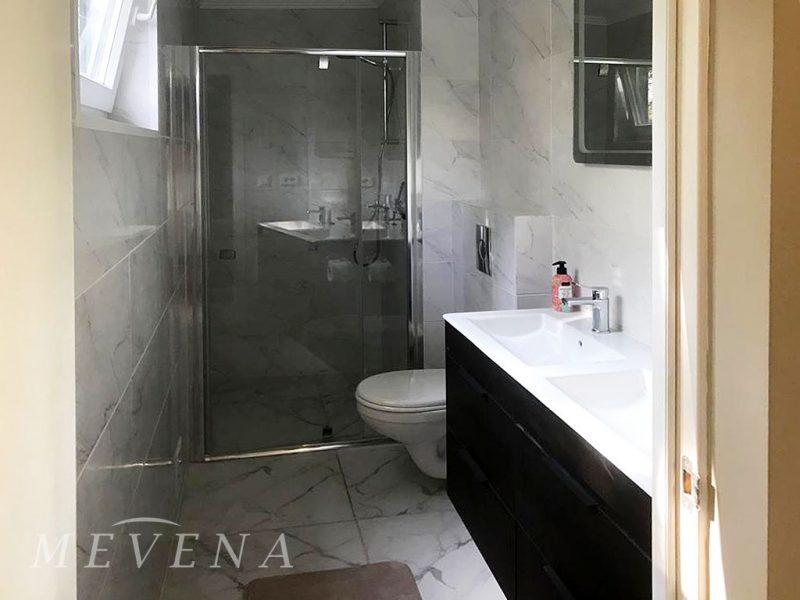 chalet-Comfort-bathroom