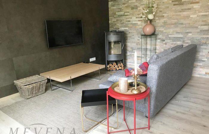 chalet-Comfort-tv